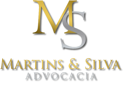 Martins e Silva Advocacia